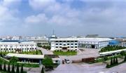 湖南北塔五金工业生产基地建设项目