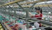 湖北大别山丝绸产业园项目