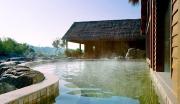 湖北宜昌温泉旅游开发项目