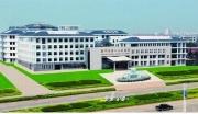 江西抚州第一人民医院门诊楼建设工程项目