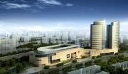 湖南家居建材市场项目火热彩立方平台登录