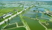 福建福州健浩水产养殖基地及配套设施建设项目