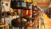 宣城市汽车零部件及装备制造产业园项目bob体育app官方下载