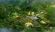 湖南湘江生态园旅游开发项目紧急招商!