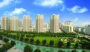 湖南长沙生态开发建设项目紧急招商!