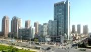 湖南星沙商务中心区开发项目紧急招商!