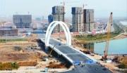 辽宁省朝阳市燕都新区政府北侧77亩商住地出让