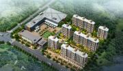 武汉汉阳区经济开发区医药物流园项目紧急招商!