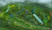 河南济源现代农业物流园