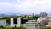 贵州省铜仁市松桃苗族自治县优质土地出让