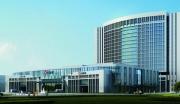 河南健康城三级综合医院建设项目