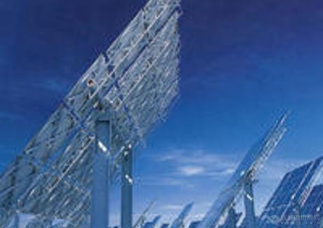 河南南太阳能电池等级多晶硅项目