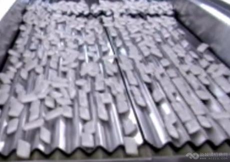 河南南阳木糖醇生产线招商