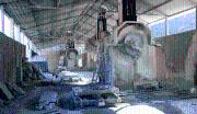 河南南阳天然石材及板材加工项目