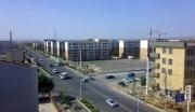 新疆克拉玛依市商办公用地整体转让