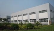 天津蓟县市级示范园区标准工业用地出售