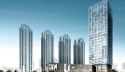 武汉汉阳旧城风貌区项目出让,急!
