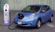 湖南家用电动汽车生产项目