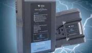 湖南锂离子动力电池项目