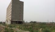 枣阳经济开发区纺织工业园项目