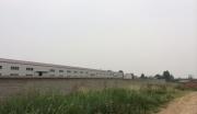 枣阳市精细化工产业园项目
