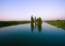 朱湖国家湿地公园