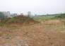 阳新县城东新区13号地块实景图