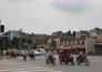 樊城衡庄片区城中村改造项目实景图
