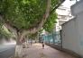 水星台民族民间文化艺术展示街区项目实景图