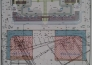 黄石市青鱼路以西苏州路以南地块实景图