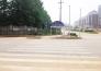 黄石市大畈路以东苏州路以南地块实景图