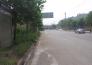 黄石市恒信德隆以西地块实景图