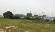 黄石西塞山区物流产业园