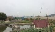 黄石西塞山模具(钢)产业园