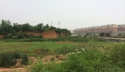 黄石西塞山高端制造产业园二区