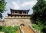 东坡赤壁与黄州古城项目实景图