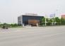 湖北(黄冈)融园食品产业城实景图