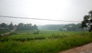 浏阳产业制造基地芦塘小镇