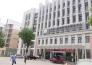 大冶市政务中心