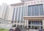 大冶市公共资源中心