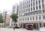 大冶市政务中心 (1)
