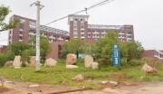 咸宁市教育培训项目