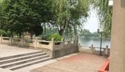 荆州市荆州文博园项目