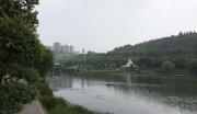 荆门市漳河新区文化创意园建设项目