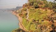 三峡旅游文化综合服务体