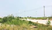 随州现代农副产品物流园建设项目