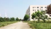 赤壁市赵李桥工业碳酸钙项目