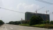洪湖市名流大道南侧G2014-36地块