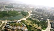 黄石市夏浴湖休闲旅游区