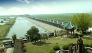 北闸风景区旅游开发项目